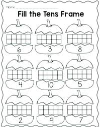 ten frame math worksheets printable ten frame worksheets free math ten frame math worksheets printable ten ten frame printable worksheets