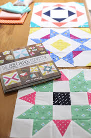 The Quilt Block Cookbook by Amy Gibson : Fresh Lemons Quilts ... & The Quilt Block Cookbook by Amy Gibson : Fresh Lemons Quilts. Sampler ... Adamdwight.com