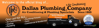 dallas plumbing company. Plain Company Air Conditioning Heating And Plumbing In The Dallas Texas Area With Dallas Company
