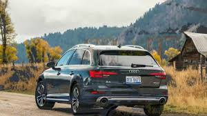 2018 audi allroad.  audi watch now  2018 audi allroad preview pricing release date to audi