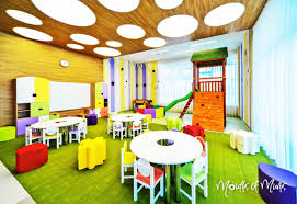 colleges that offer interior design majors. Plain Design How A Schools Interior Design Impacts Your Child To Colleges That Offer Interior Design Majors O