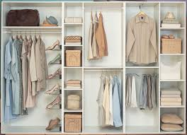 best clothes storage ideias for your house best clothes storage ideas for your house best clothes