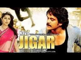 naya jigar south indian super dubbed