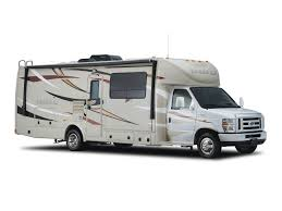 mid state rv byron georgia quality new used rvs parts financing and accessories