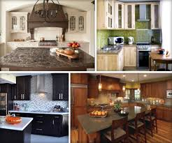 Full Size Of Kitchen:kitchen Cupboard Designs Cost Of Kitchen Cabinets  Kitchen Set Kitchen Contractors ...