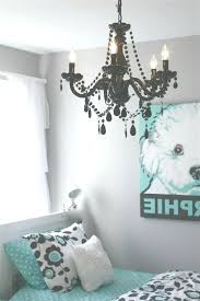 little girl chandelier bedroom chandeliers kid chandelier bedroom with chandelier for kids room view