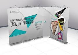 Corporate Display Stands Classy Online Suppliers Of Portable Display Stands Corporate LiveWire