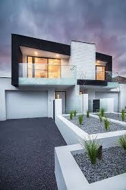 Small Picture Brighton Duplex Sparkling Townhouses with Breezy Modern Elegance