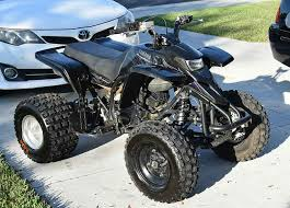 yamaha blaster. used 2006 yamaha blaster 200 atvs for sale in florida. blaster special edition r