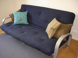 futon sofa bed for sale.  For Wiedikonzhfutonsofabedsalefuton_up_pillowsjpg  To Futon Sofa Bed For Sale D
