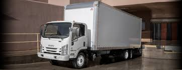 search isuzu npr truck parts we stock 12288 isuzu npr parts in 10 categories our inventory covers the following years of npr 1995 1996 1997 1998 1999 2000 2001 2002 2003