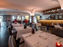 Castle Restaurant At Urspelt Castle Gourmet Cuisine Lounge Bar