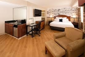 centennial hotel spokane 2018 pictures reviews s deals expedia ca