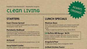 restaurant menu maker free imenupro restaurant menu maker design and edit menus online easily