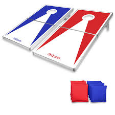 Best Rated in Cornhole Sets & Helpful Customer Reviews - Amazon.com