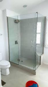 excellent shower doors jacksonville fl company glass arizona shower doors jacksonville fl