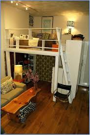 loft bed with couch underneath loft bed with couch underneath sofa bunk beds desk and bunk