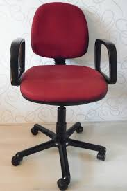 old office chair. Interesting Old Office Chair  Before Makeover With Old E