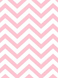 carpet pattern background home. home design white brick wallpaper tumblr patios remodeling grey and pink chevron pattern tropical compact carpet background h
