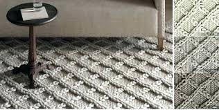 restoration hardware rugs restoration hardware area rugs medium size of rugs ideas restoration hardware area rugs