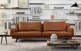 Divani design prezzo ~ idee per il design della casa