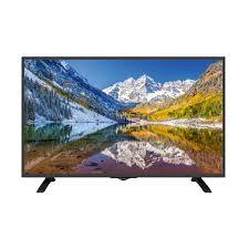 panasonic tv for sale. flash sale - panasonic 32d305 led tv [32 inch] tv for