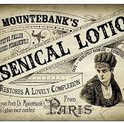 victorian makeup poison from www.globalfounders.london