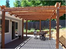 Wood Patio Covers Pictures Luxury Nice Patio Awning Ideas with