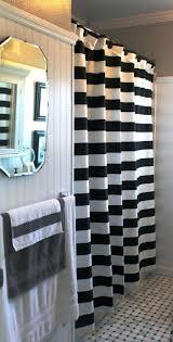 gray chevron shower curtain target bathroom decorating linen smlf