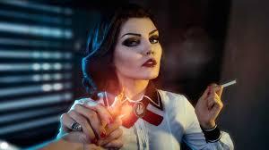 Kristina Fink - Imgur