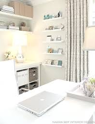 wall mounted home office. Ikea Spice Rack White Innovative Wall Mounted In Home Office Contemporary With V