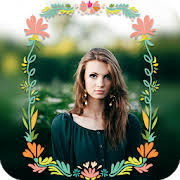 <b>Flower Photo Frames</b> for Android - Free download and software ...