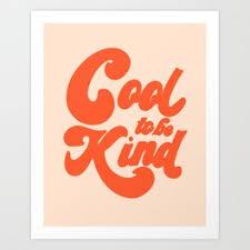 Cool Art Cool Art Prints Society6