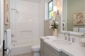endearing traditional bathroom tile ideas with traditional bathroom design ideas pictures zillow digs zillow