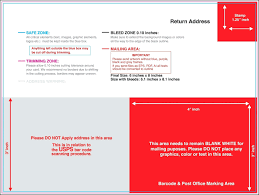 Microsoft Word Postcard Template Microsoft Word 224×224 Postcard Template Unique 224 X 224 Postcard Template 13