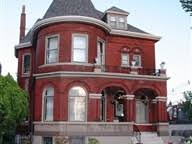 15 Best St Louis Bed and Breakfasts