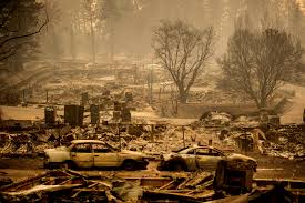 Modern Warfare Remastered Resume Campaing Freezes Hundreds Missing In Northern California Wildfire As Blazes Continue