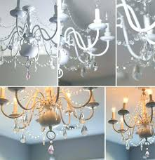 pink chandelier for kids room chandeliers for kids rooms large size of with pink crystals pink chandelier for kids room