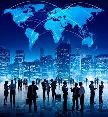 what makes a smart city smart urbana world