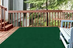 green indoor outdoor area rug hover to zoom carpet menards