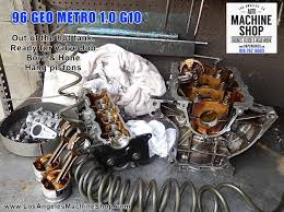 similiar 96 geo metro engine keywords 96 geo metro engine