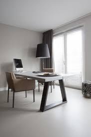 home office furniture ct ct. home office furniture ct desk workstation on inspirationde corner max origo