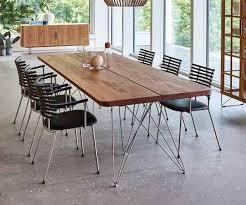 scandinavian dining room tables. Brilliant Scandinavian DM3300 Dining Tables For Scandinavian Room