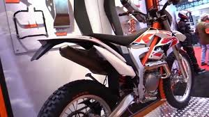 2018 ktm freeride 250. Wonderful Freeride KTM Freeride 250 R Special Series Lookaround Le Moto Around The World For 2018 Ktm Freeride
