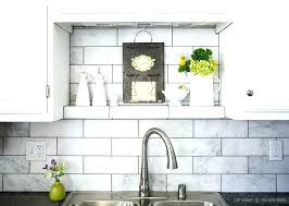 marble tiles bathroom large marble tiles large subway white marble tile large marble tile shower large