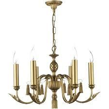 gold chandelier classic antique gold ceiling chandelier with 6 candle lights rose gold chandelier uk rose