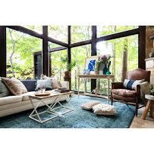 indigo area rug target belfast mohawk home sari printed navy 8x10
