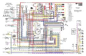 how to read wiring diagrams for cars reading motorcycle electrical car wiring diagrams explained at Wiring Schematics For Cars