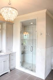 Master Bathroom Designs best 10 shower no doors ideas bathroom showers 1610 by uwakikaiketsu.us