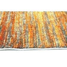 burnt orange and grey area rugs orange and gray area rug excellent orange and gray rugs